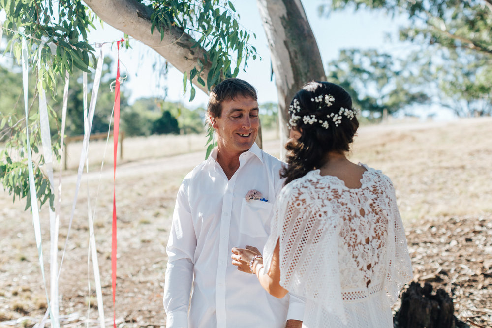 South Australia Country Elopement 004.jpg
