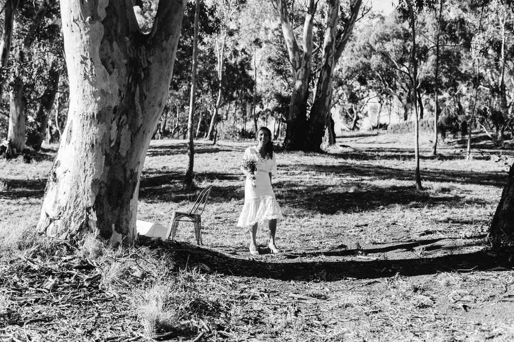 South Australia Country Elopement 003.jpg