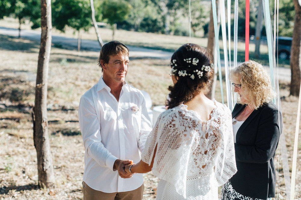 South Australia Country Elopement 007.jpg