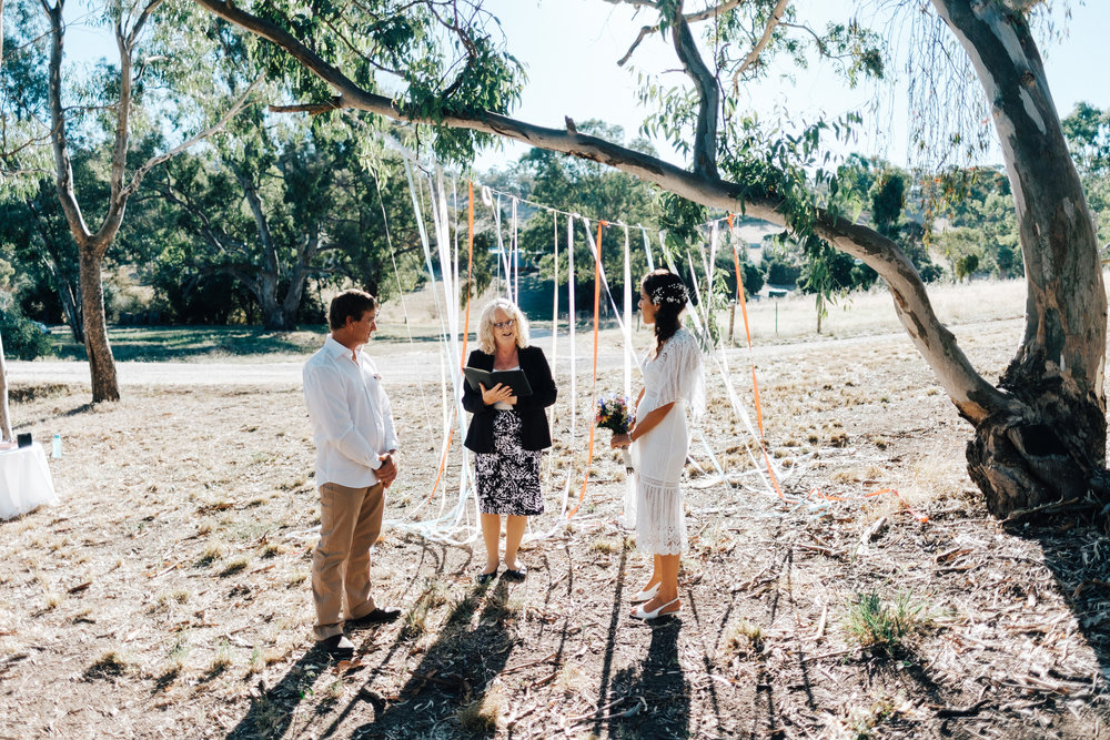 South Australia Country Elopement 006.jpg