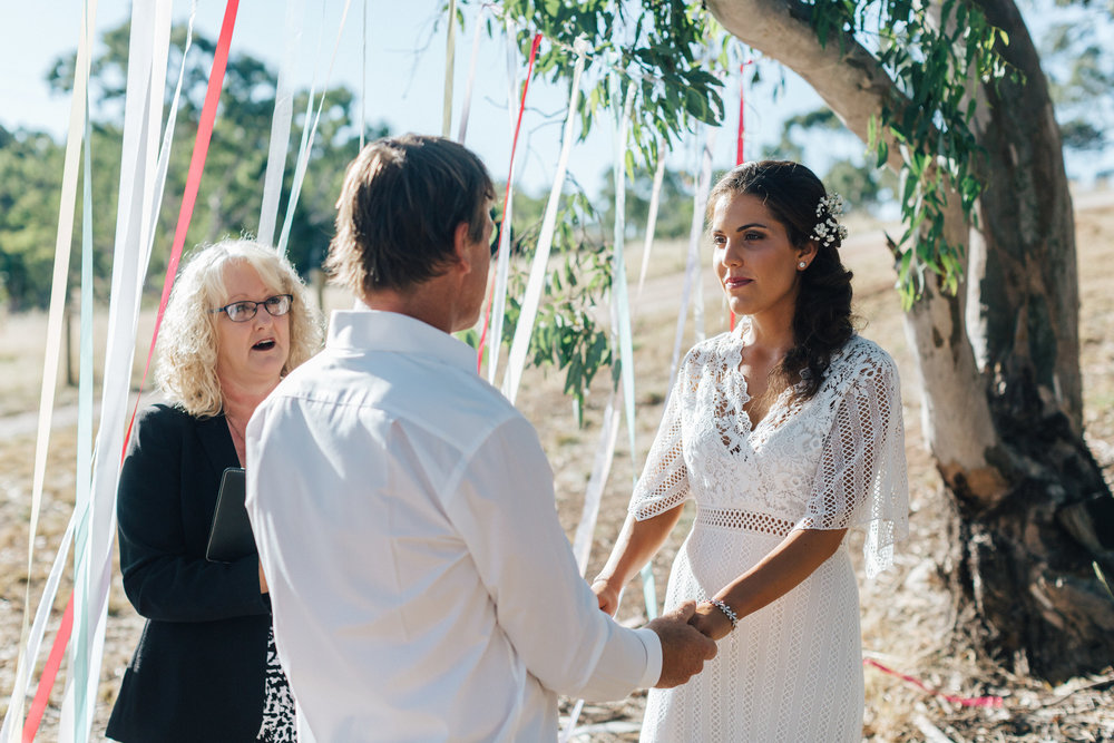 South Australia Country Elopement 008.jpg