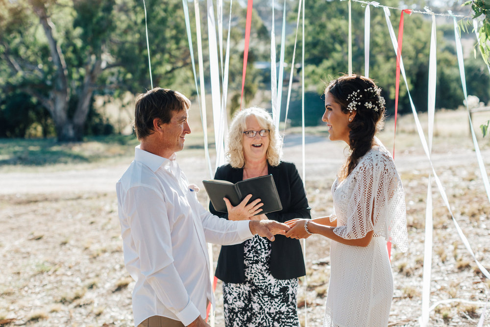 South Australia Country Elopement 009.jpg