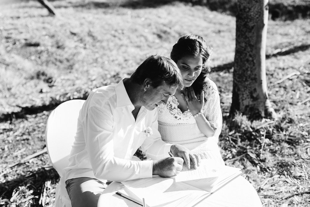 South Australia Country Elopement 012.jpg