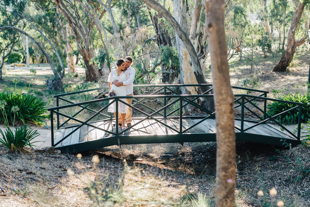 South Australia Country Elopement 018.jpg