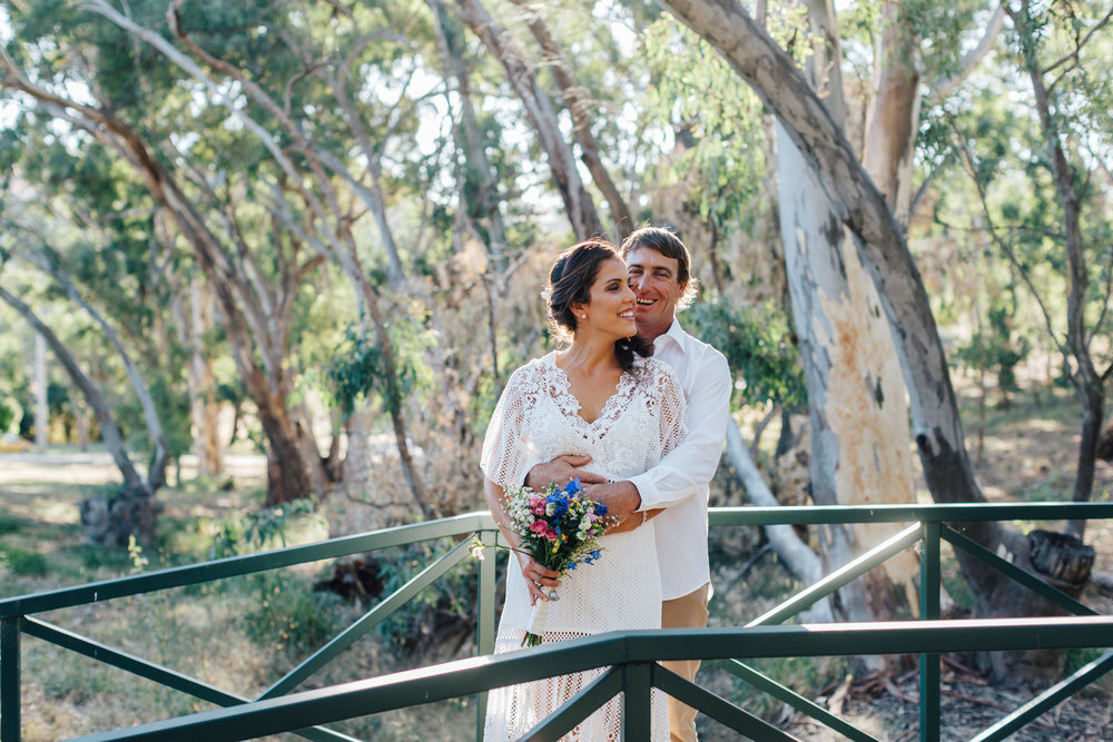South Australia Country Elopement 020.jpg