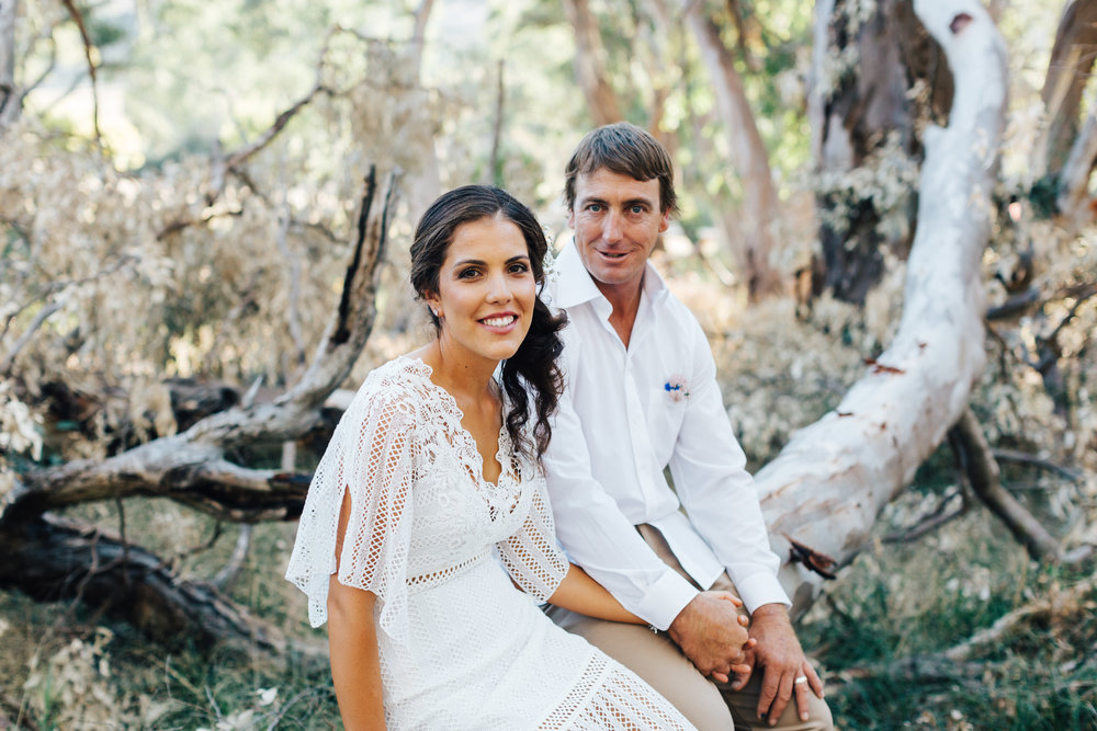 South Australia Country Elopement 022.jpg