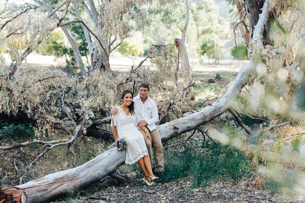 South Australia Country Elopement 024.jpg