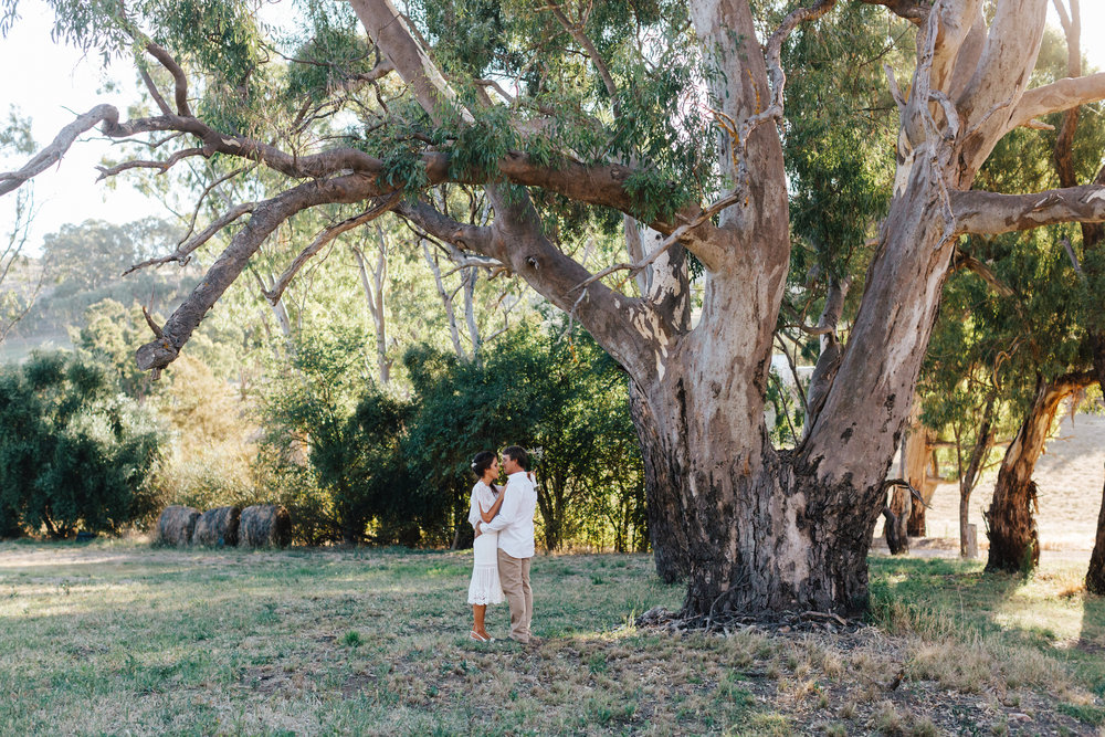 South Australia Country Elopement 028.jpg