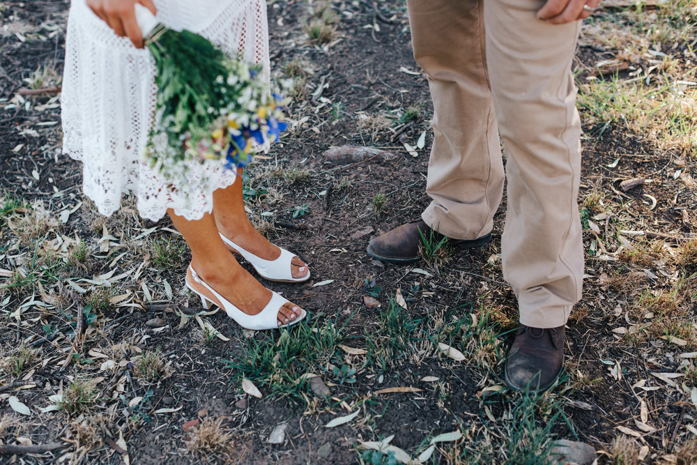 South Australia Country Elopement 030.jpg