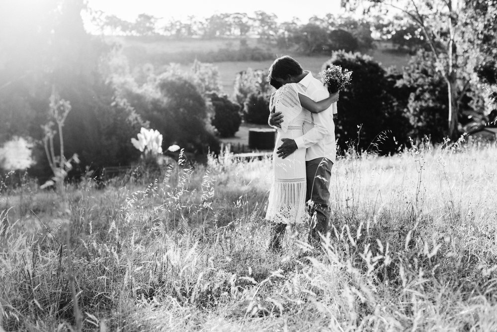 South Australia Country Elopement 034.jpg