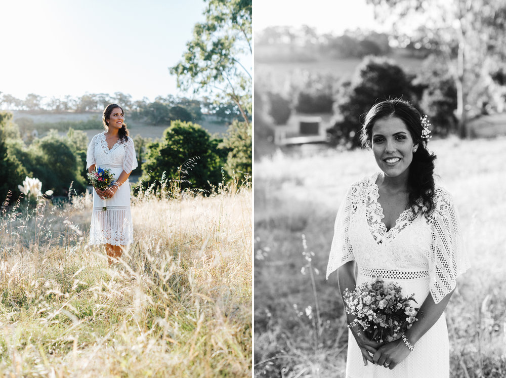 South Australia Country Elopement 033.jpg