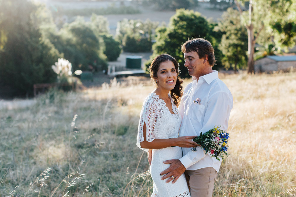 South Australia Country Elopement 036.jpg