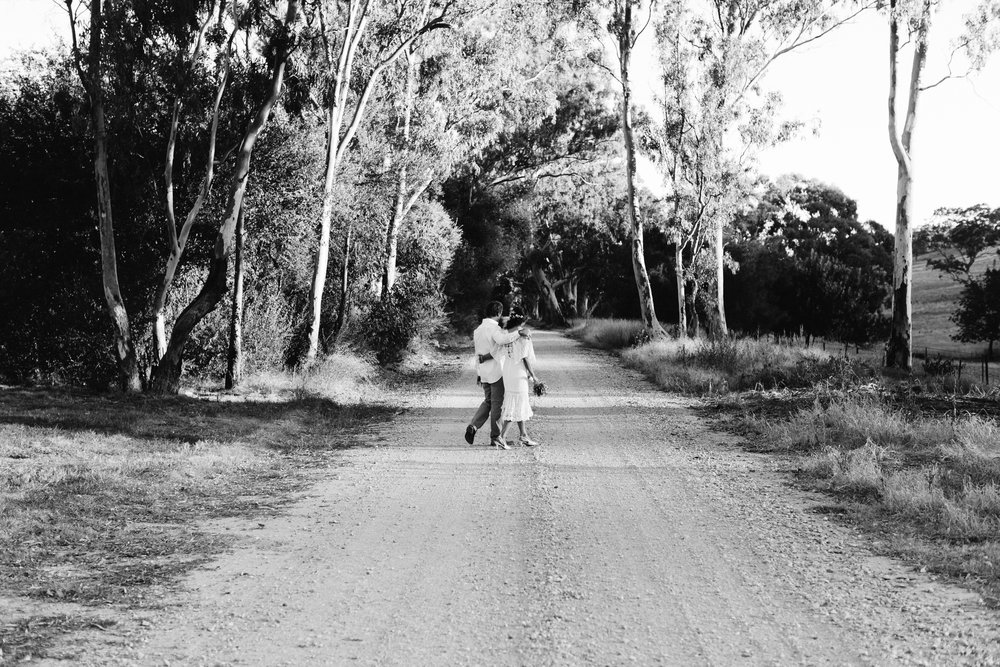South Australia Country Elopement 041.jpg