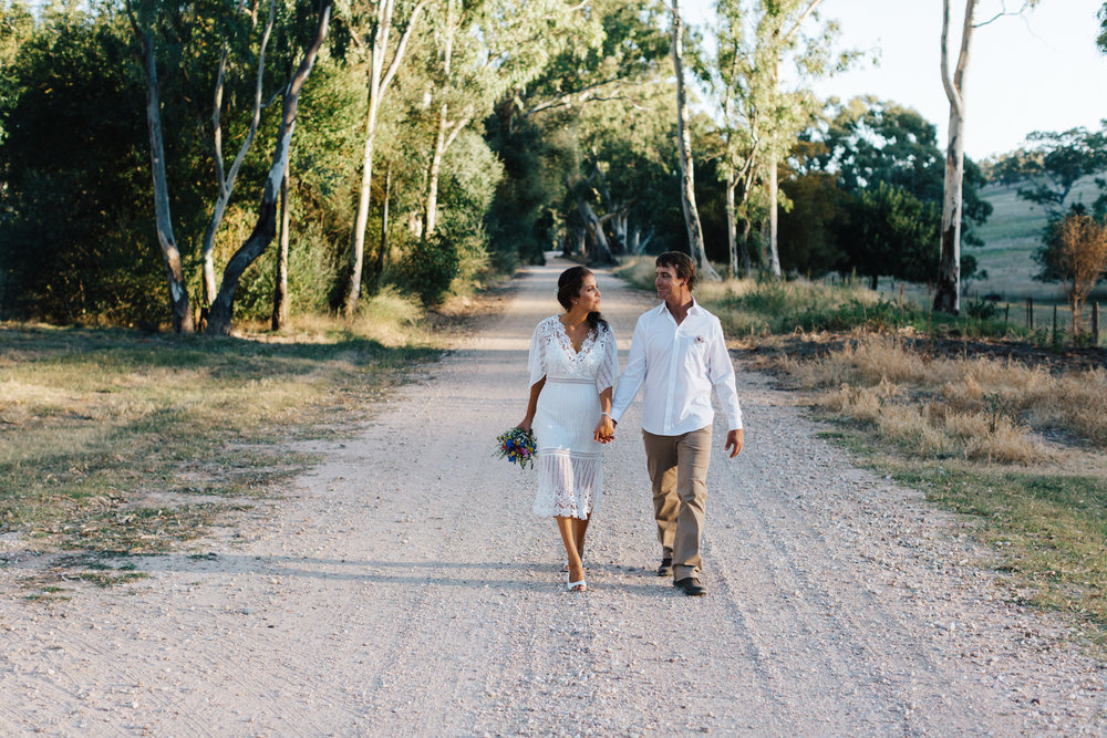 South Australia Country Elopement 042.jpg