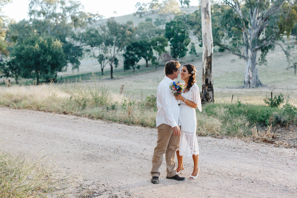 South Australia Country Elopement 043.jpg