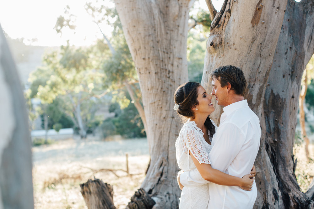 South Australia Country Elopement 046.jpg