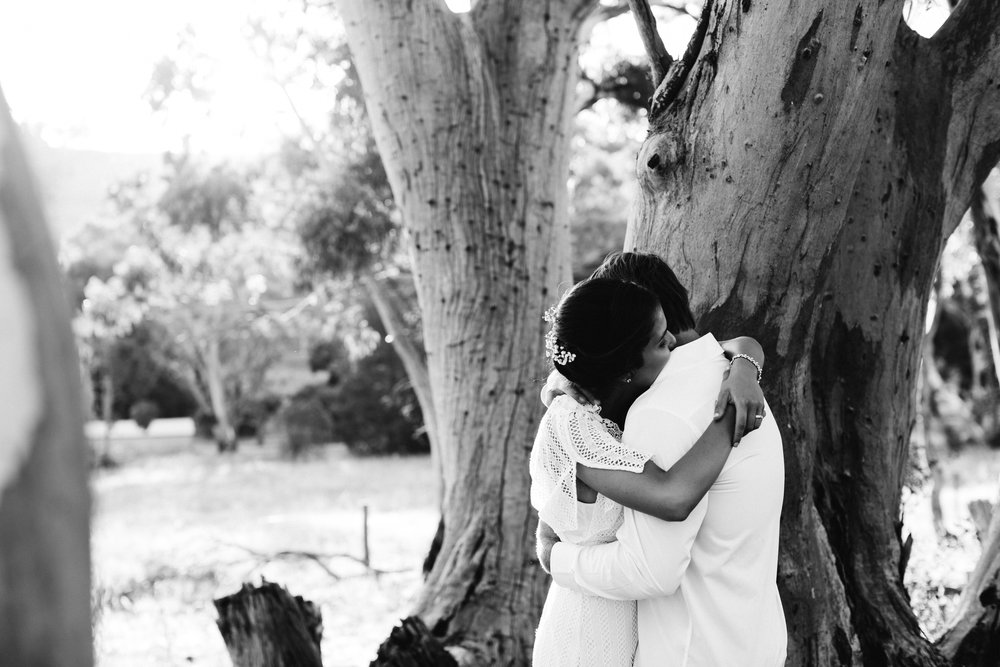 South Australia Country Elopement 047.jpg