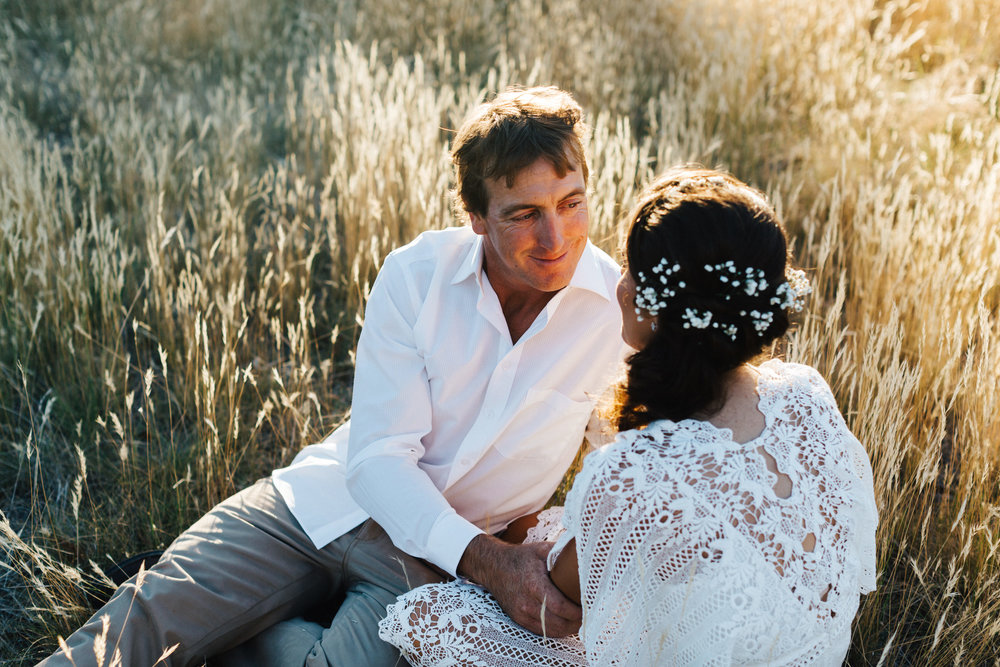 South Australia Country Elopement 049.jpg