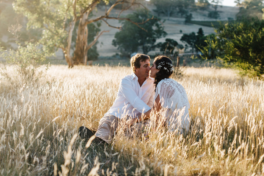 South Australia Country Elopement 048.jpg