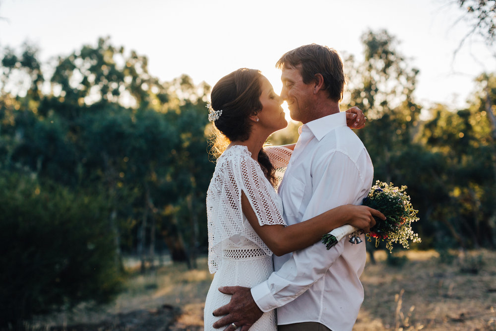 South Australia Country Elopement 053.jpg