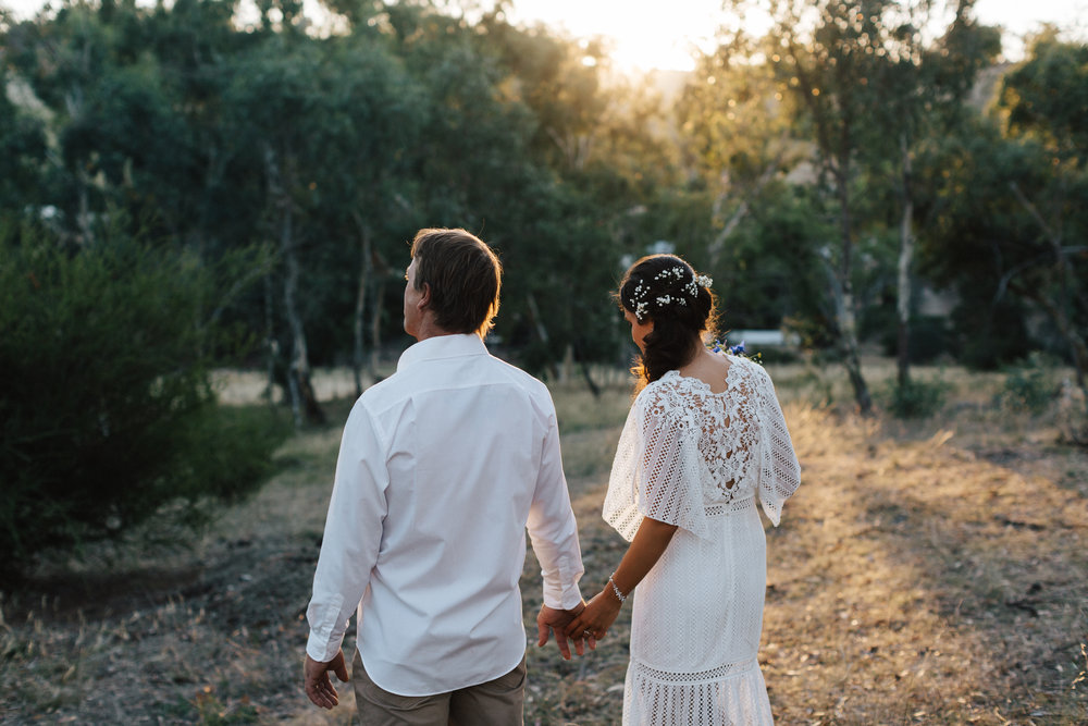 South Australia Country Elopement 054.jpg