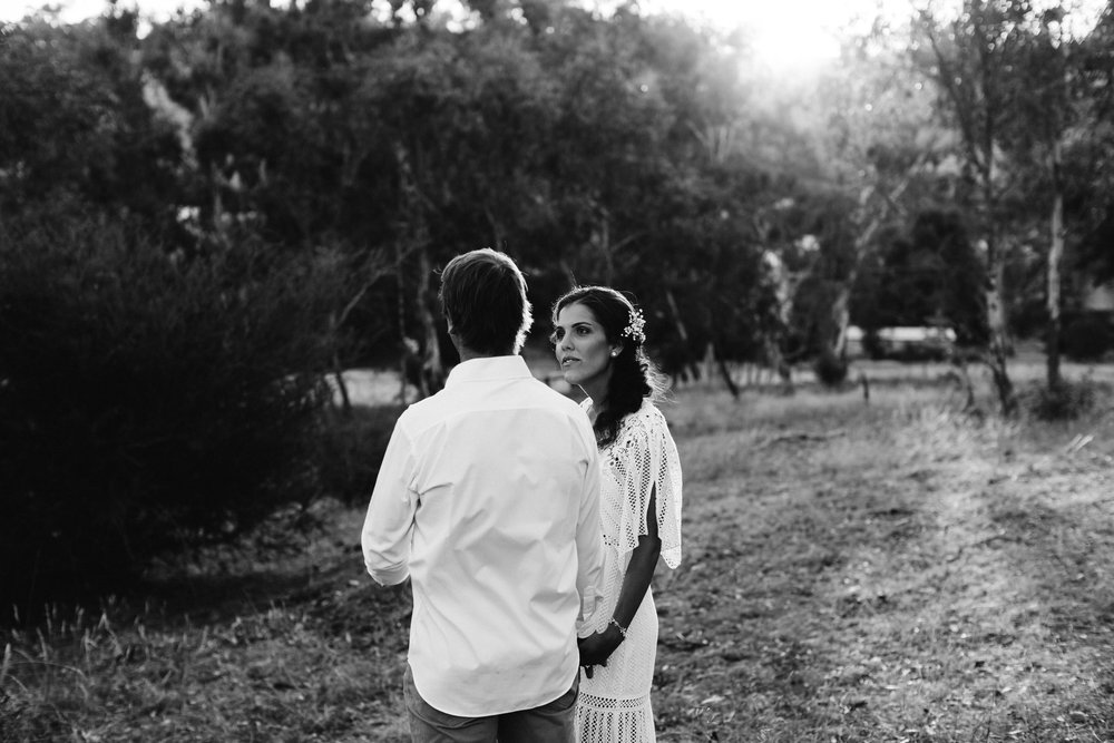 South Australia Country Elopement 055.jpg