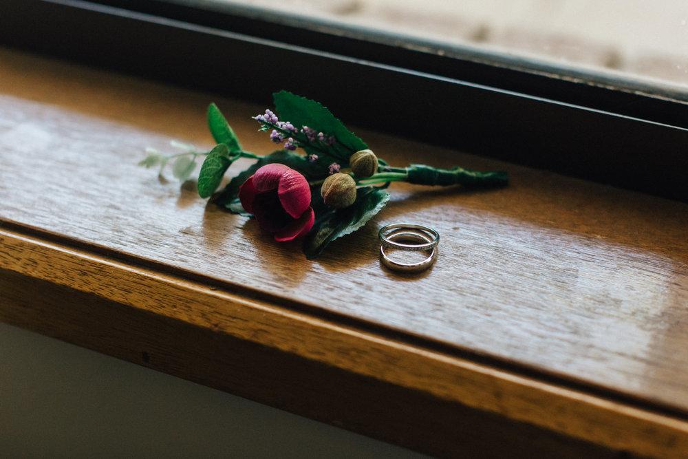 Frances David Kuitpo Wedding 001.jpg