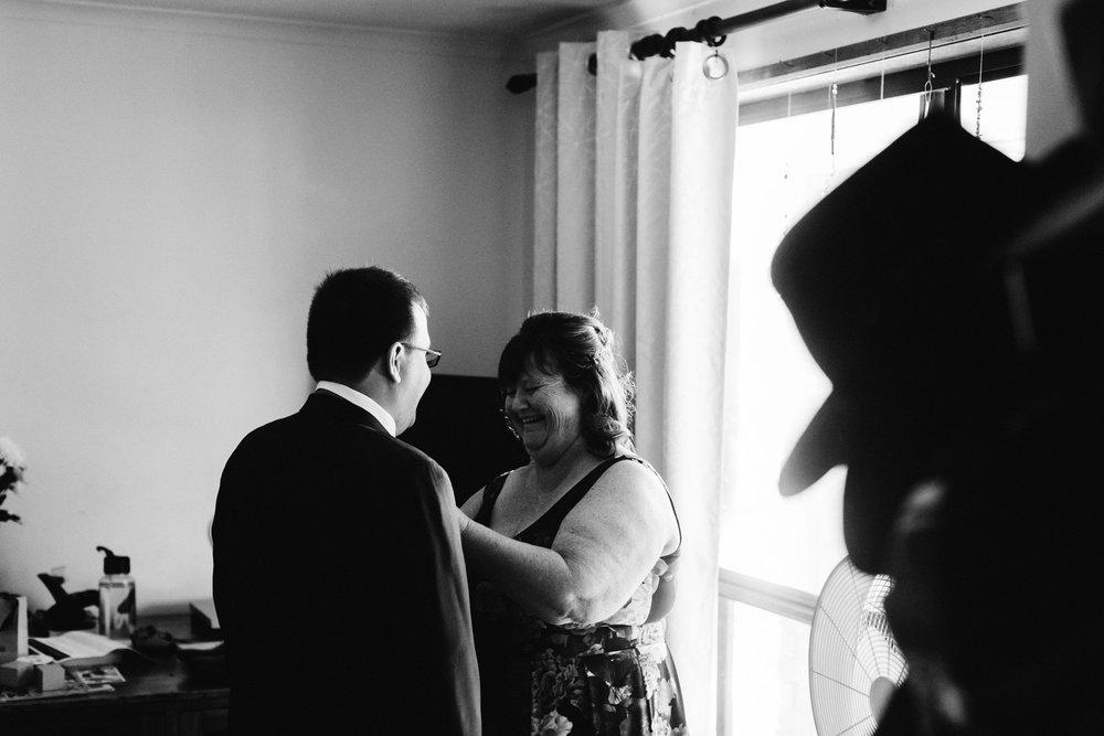 Frances David Kuitpo Wedding 004.jpg