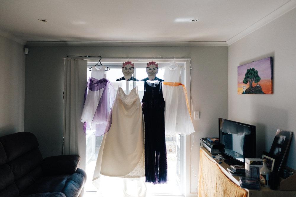 Frances David Kuitpo Wedding 006.jpg