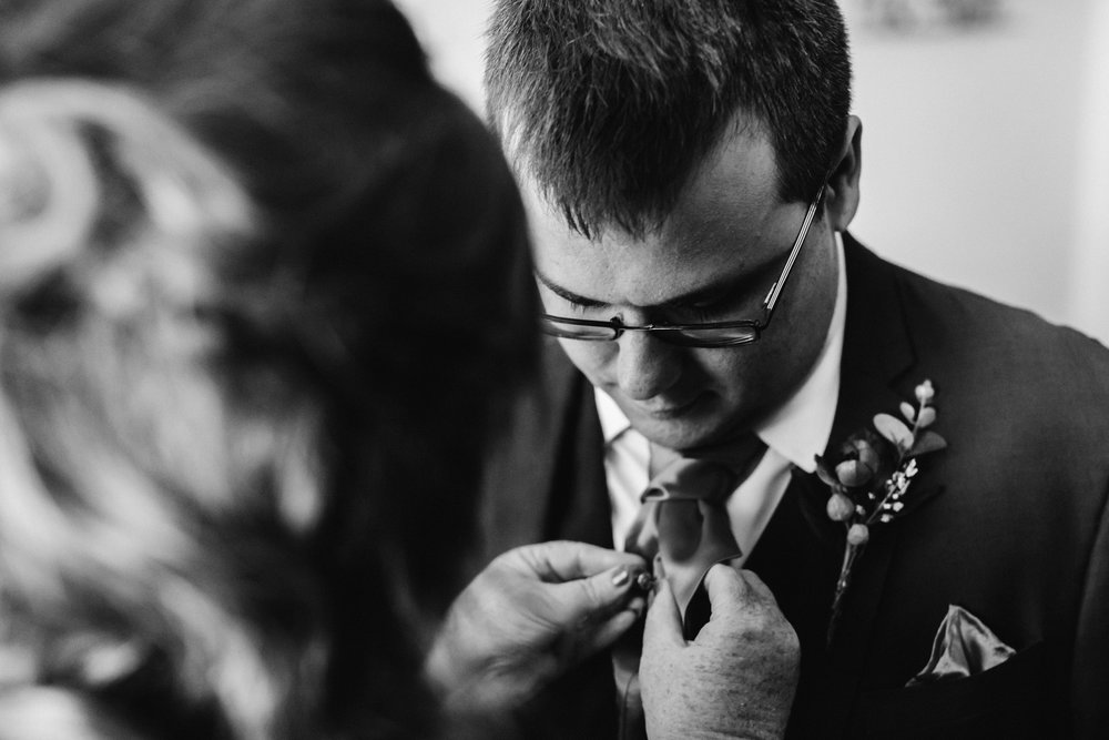Frances David Kuitpo Wedding 005.jpg