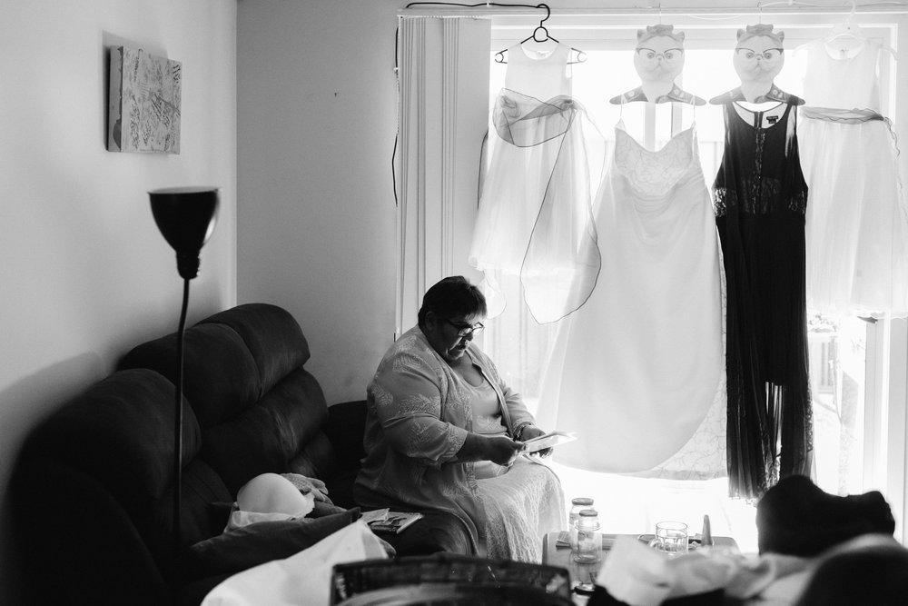 Frances David Kuitpo Wedding 007.jpg