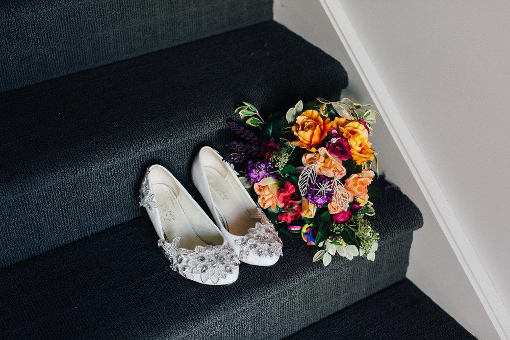 Frances David Kuitpo Wedding 008.jpg
