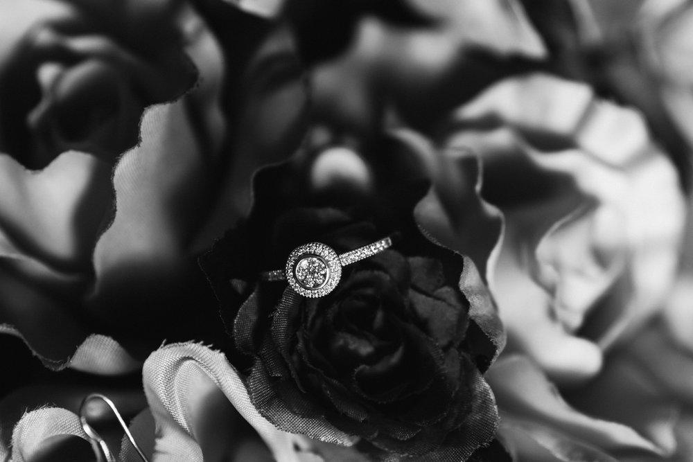 Frances David Kuitpo Wedding 009.jpg