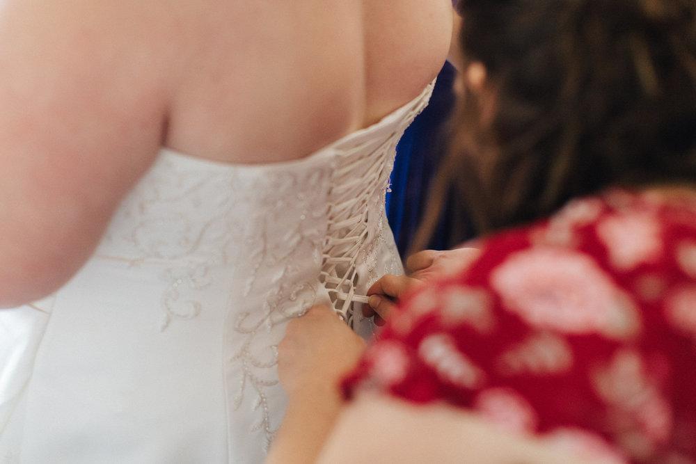 Frances David Kuitpo Wedding 015.jpg