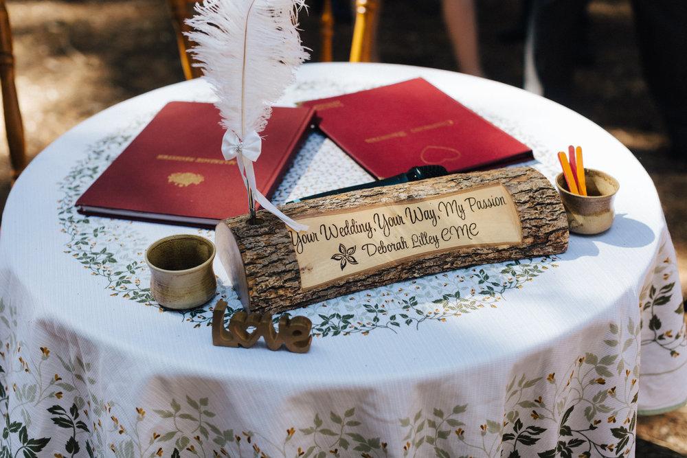 Frances David Kuitpo Wedding 019.jpg