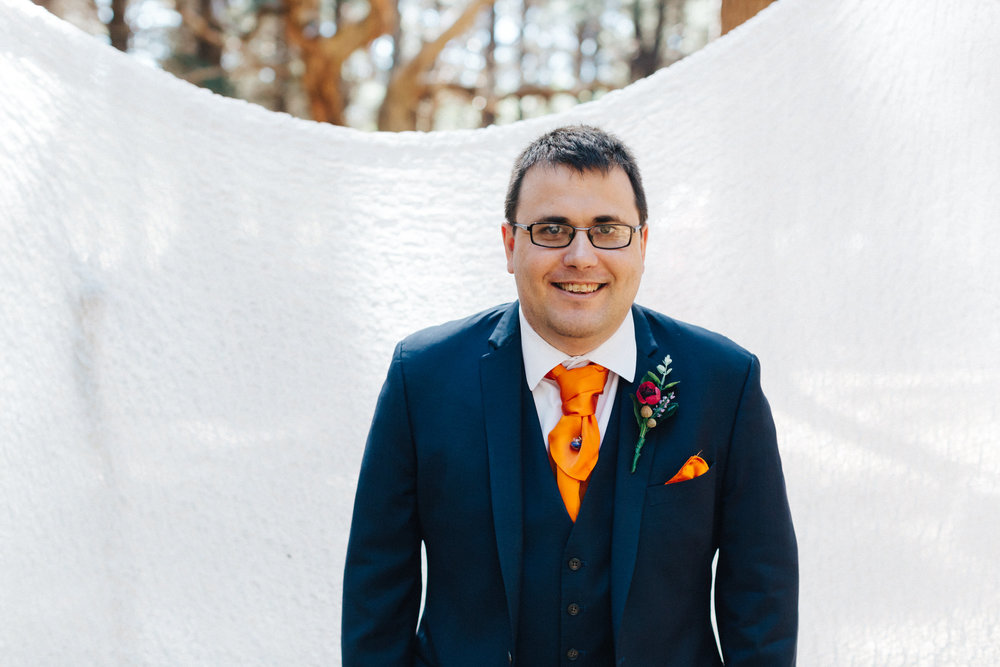 Frances David Kuitpo Wedding 021.jpg