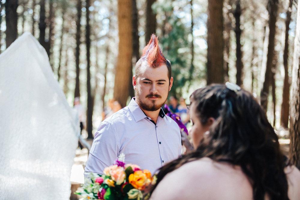 Frances David Kuitpo Wedding 024.jpg