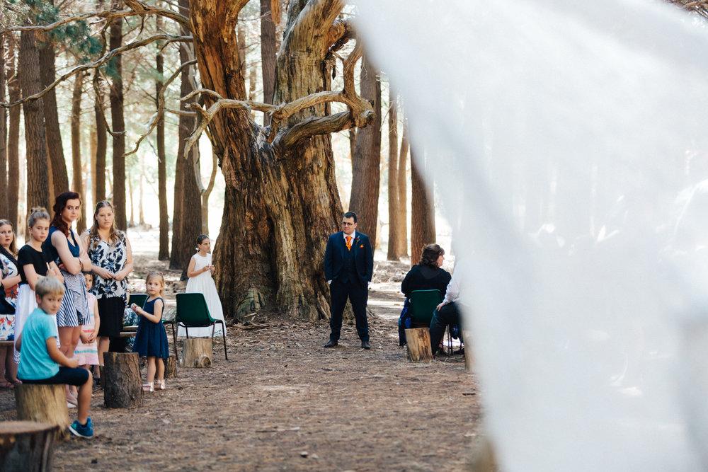 Frances David Kuitpo Wedding 025.jpg