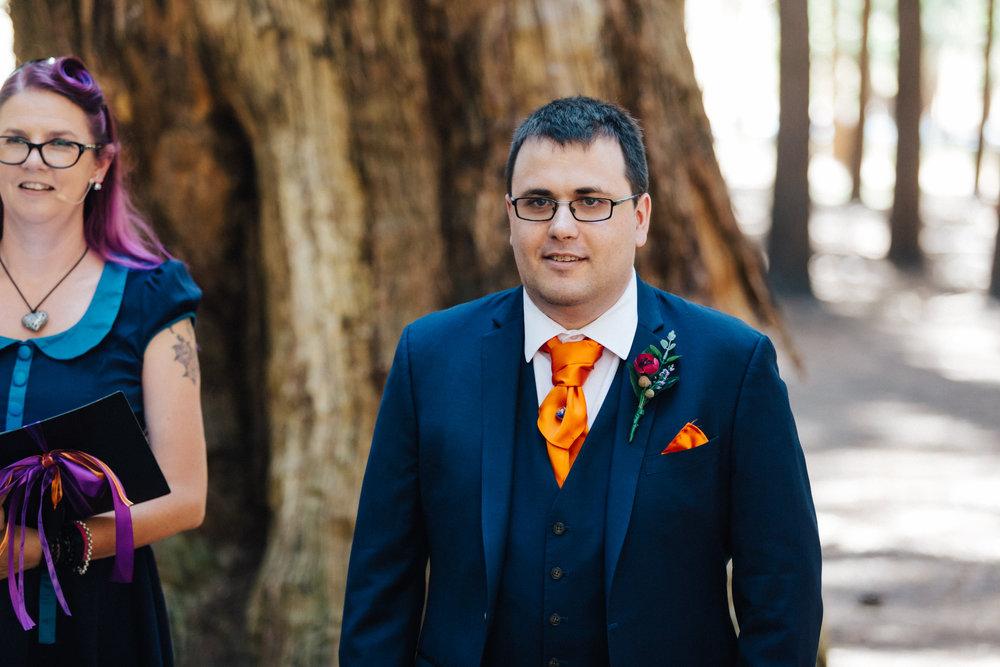 Frances David Kuitpo Wedding 026.jpg