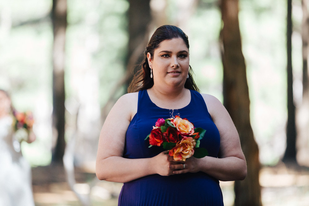 Frances David Kuitpo Wedding 028.jpg