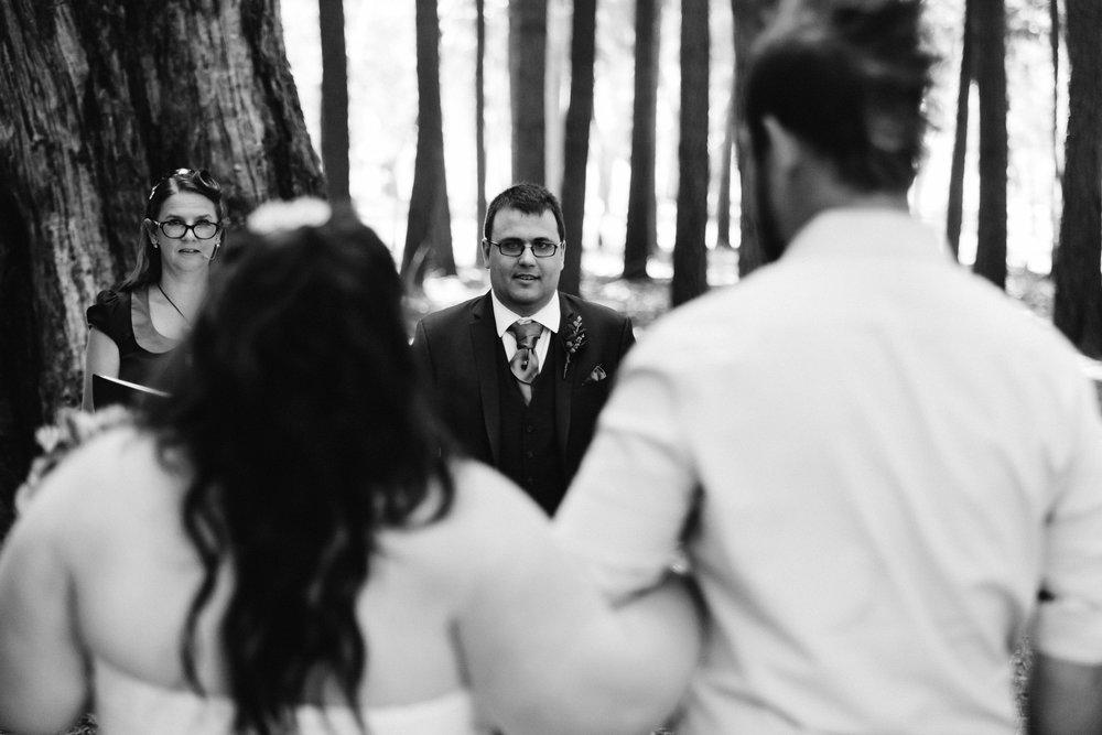 Frances David Kuitpo Wedding 030.jpg