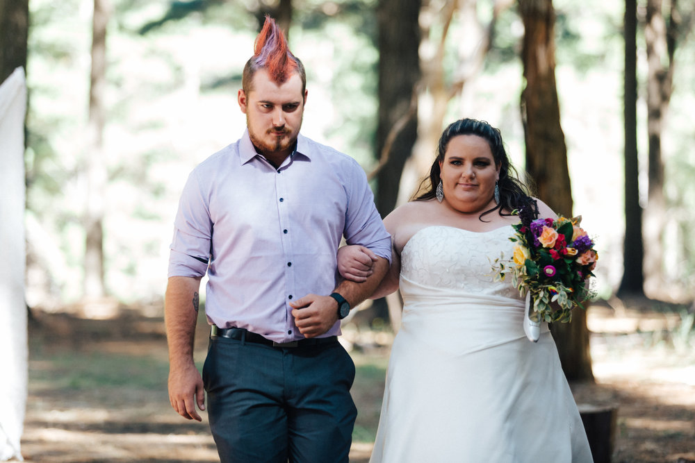 Frances David Kuitpo Wedding 029.jpg