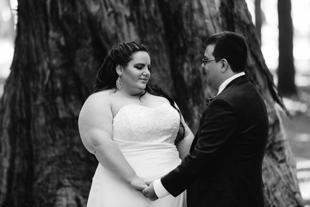 Frances David Kuitpo Wedding 032.jpg