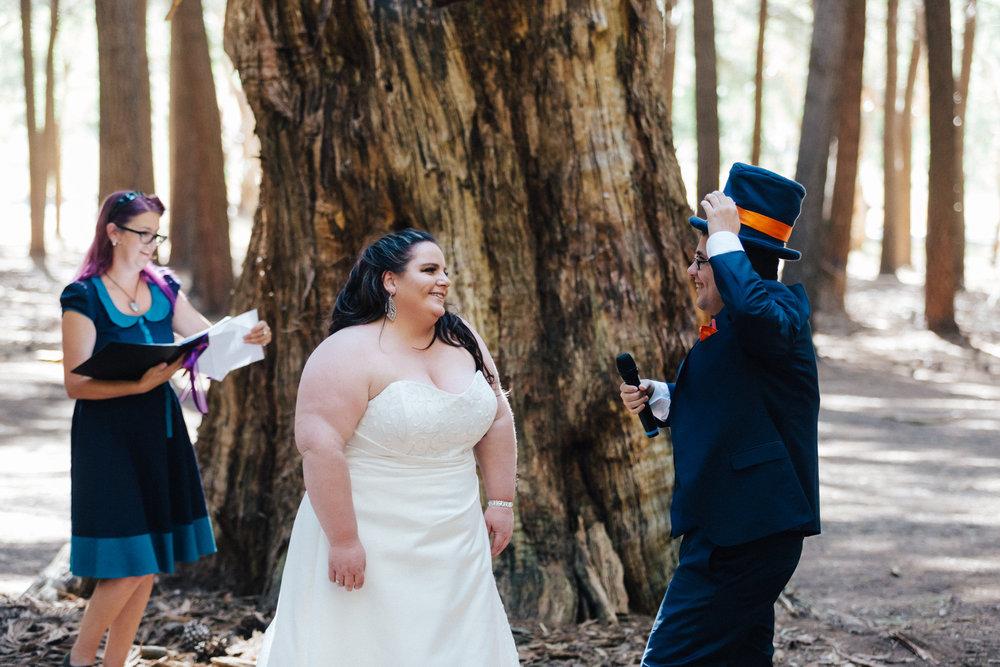 Frances David Kuitpo Wedding 035.jpg