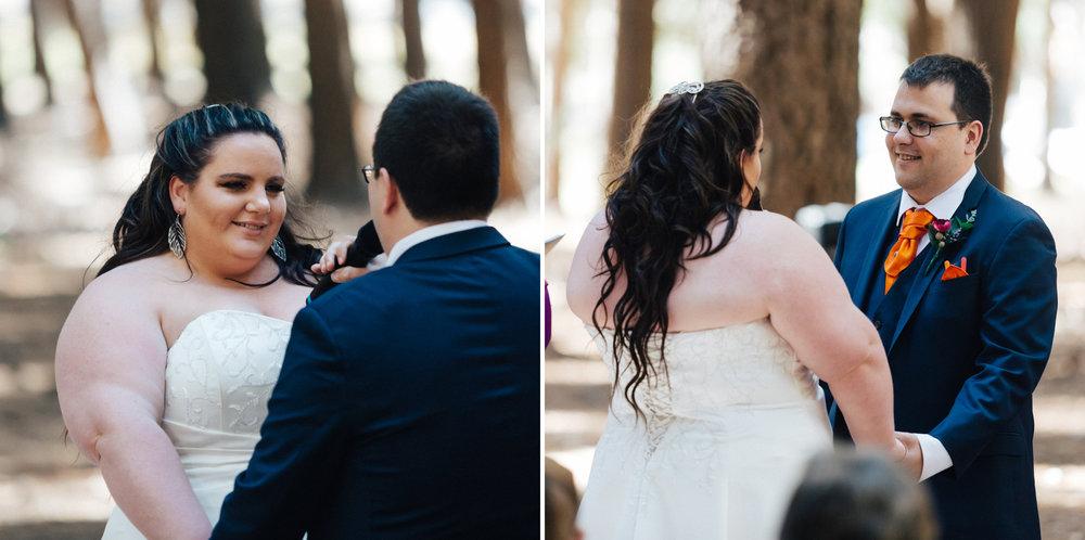 Frances David Kuitpo Wedding 034.jpg