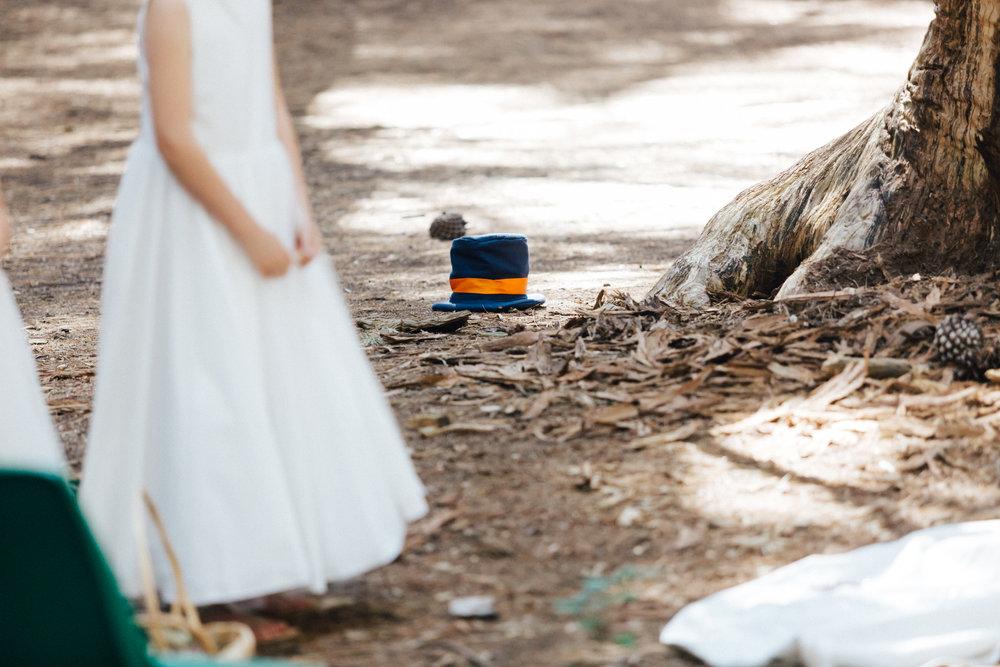 Frances David Kuitpo Wedding 036.jpg