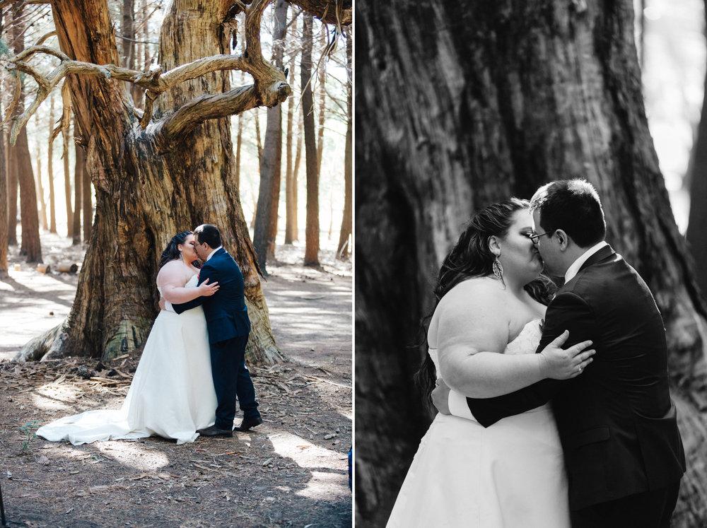 Frances David Kuitpo Wedding 037.jpg