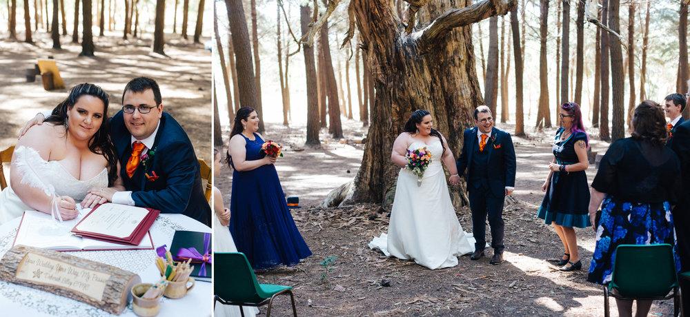 Frances David Kuitpo Wedding 038.jpg