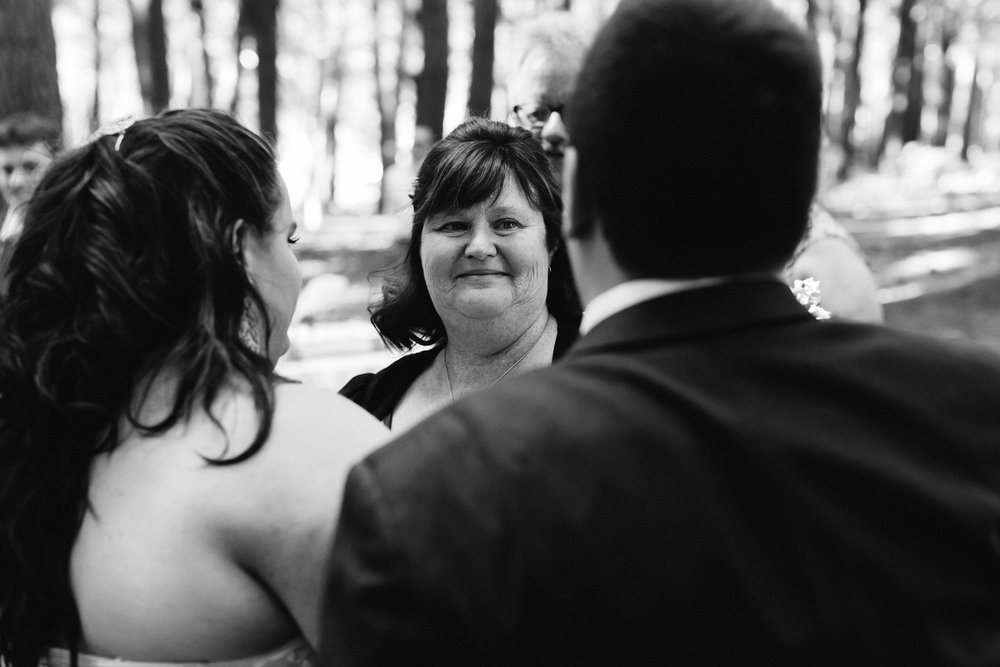 Frances David Kuitpo Wedding 039.jpg