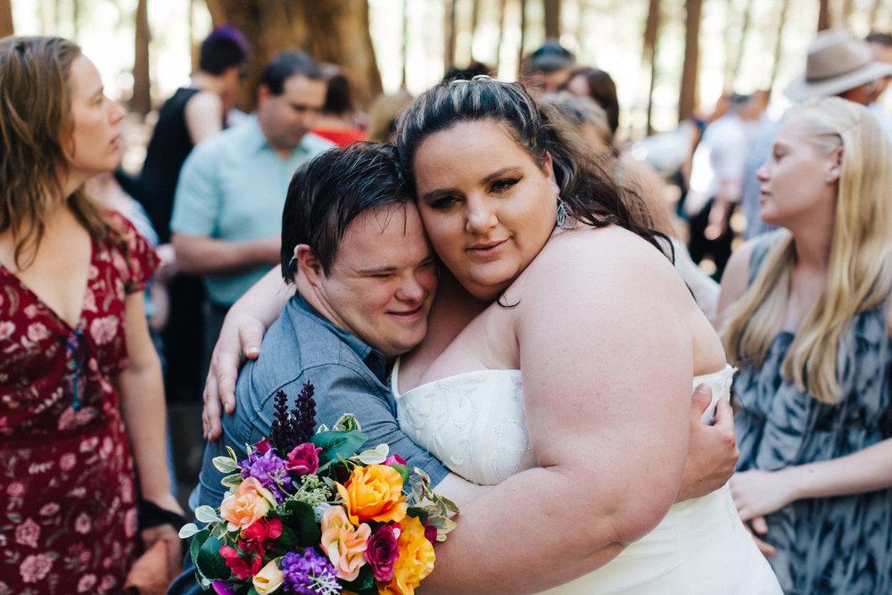 Frances David Kuitpo Wedding 041.jpg